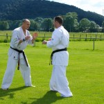 0024-france-kyokushin-stage-2013