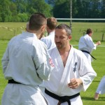 0025-france-kyokushin-stage-2013