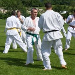 0031-france-kyokushin-stage-2013