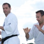 0037-france-kyokushin-stage-2013