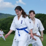 0038-france-kyokushin-stage-2013