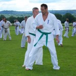 0043-france-kyokushin-stage-2013