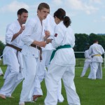 0049-france-kyokushin-stage-2013