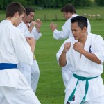 0051-france-kyokushin-stage-2013