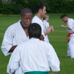 0052-france-kyokushin-stage-2013
