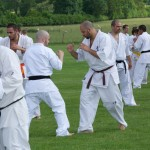 0054-france-kyokushin-stage-2013