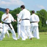 0067-france-kyokushin-stage-2013