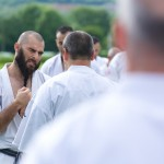 0085-france-kyokushin-stage-2013