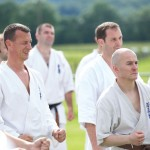 0087-france-kyokushin-stage-2013