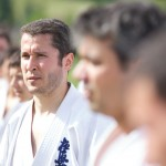 0088-france-kyokushin-stage-2013