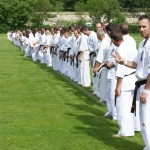 0090-france-kyokushin-stage-2013