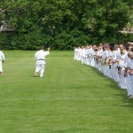 0091-france-kyokushin-stage-2013