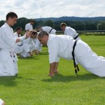 0098-france-kyokushin-stage-2013
