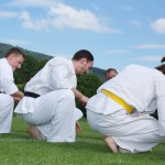 0113-france-kyokushin-stage-2013