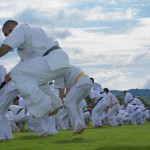 0114-france-kyokushin-stage-2013