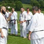 0117-france-kyokushin-stage-2013