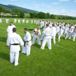 0123-france-kyokushin-stage-2013