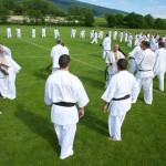 0124-france-kyokushin-stage-2013