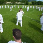 0125-france-kyokushin-stage-2013