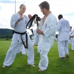 0132-france-kyokushin-stage-2013