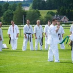 0136-france-kyokushin-stage-2013
