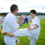 0138-france-kyokushin-stage-2013