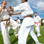 0175-france-kyokushin-stage-2013
