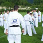 0215-france-kyokushin-stage-2013