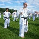 0234-france-kyokushin-stage-2013
