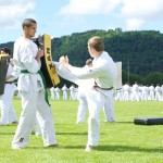 0321-france-kyokushin-stage-2013