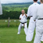 0366-france-kyokushin-stage-2013