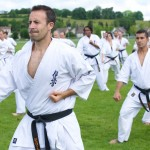 0369-france-kyokushin-stage-2013