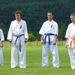 0385-france-kyokushin-stage-2013
