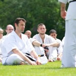 0430-france-kyokushin-stage-2013