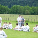 0443-france-kyokushin-stage-2013