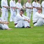 0448-france-kyokushin-stage-2013