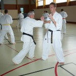 0504-france-kyokushin-stage-2013
