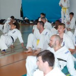 0515-france-kyokushin-stage-2013
