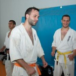 0534-france-kyokushin-stage-2013