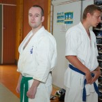 0539-france-kyokushin-stage-2013