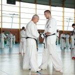 0549-france-kyokushin-stage-2013