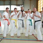 0607-france-kyokushin-stage-2013